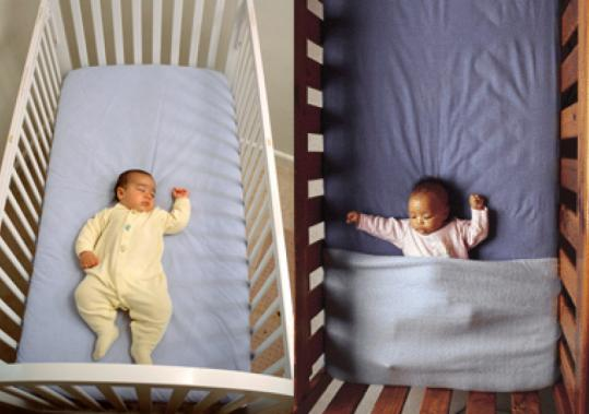 Sudden Infant Death Syndrome The Real Causes The Health