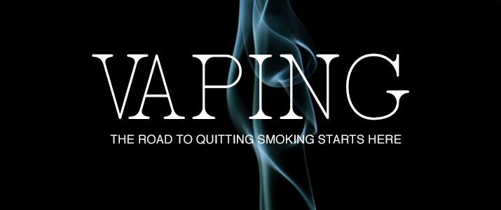 quitting-smoking-with-vaping