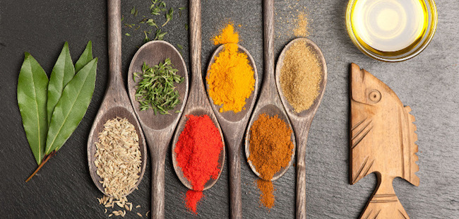 food_spices_herbs_735_350