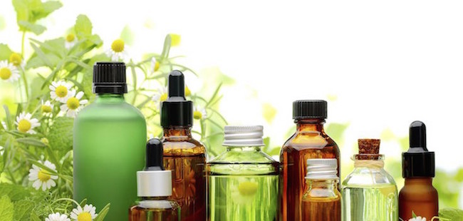 635603586952873836-Essential-oils-735x350