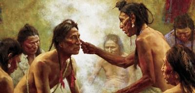native-american-medicine-nlmDOTnihDOTgov-400x192