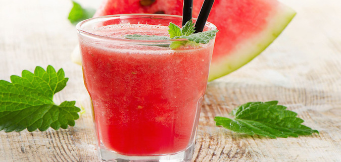 watermelon-smoothie-735-350