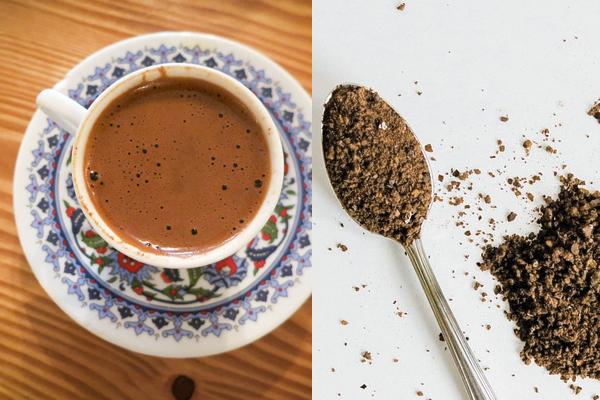 coffee-563797_960_720-3