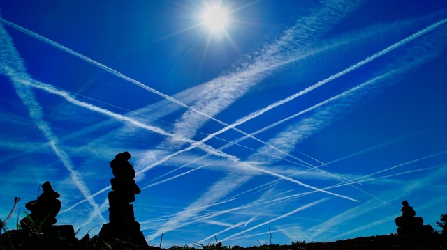 chemtrails-3-1